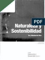 1 Naturaleza y Sostenibilidad parte 1 nuevo