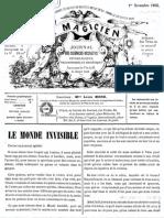 le_magicien_v1_n9_1883_sep_1.pdf