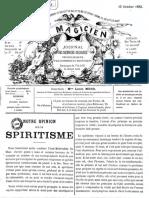 le_magicien_v1_n8_1883_oct_15