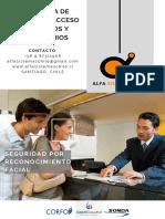 Propuesta Edificios y Condominios.pdf