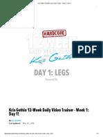 Kris Gethin 12-Week Daily Video Trainer - Week 1_ Day 1!.pdf