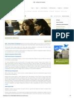 XLRI - Admission Procedure.pdf
