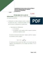 Estadistica 1 Clase 03
