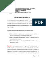 ESTADISTICA 1 CLASE 02.doc
