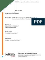 a623123.pdf