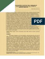 214557980-Elaboracion-de-Quispino.pdf