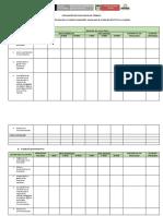 1 Evaluacion Del Plan Anual de Trabajo