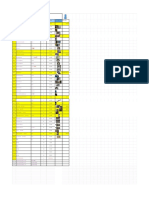 Spare arrange.pdf
