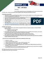 BAT 2020 Form Filling Guidelines