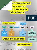 ANALITICA CLASE 4.pptx