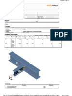 IDEA1.pdf