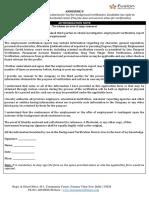 BGV Authorization Letter .pdf