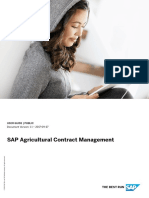 Sap Acm Application Guide