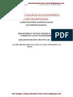 2.Linear-Integrated-Circuits-Lab.pdf
