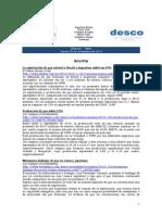 Noticias-25-Nov-10-RWI-DESCO