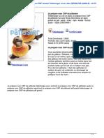 417784-je-prepare-mon-cap-de-patissier-pdf-gratuit-telecharger-livre-libre-epub-pdf-kindle-id175.pdf
