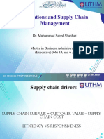 DrShahbaz_2735_15822_1_10-11 Intro to SC for EMBA.pptx