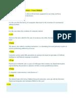 Computing_Fundamentals_QUIZ1-FINALS