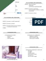 FUNDAMENTOS diseño conexiones.pdf