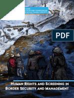 Englsih-Human-Rights-Booklet_UN_13