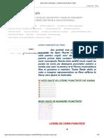 EDUCATIA CONTEAZA _ LITERE PUNCTATE DE TIPAR.pdf