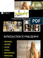 lecture2philosophy-rpc-131206133146-phpapp02-converted.pptx