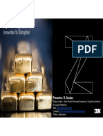 1_Digital Banking in VN_Seshan.pdf