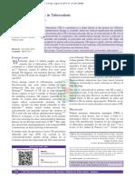JAssocChestPhysicians5270-8514435_233904.pdf