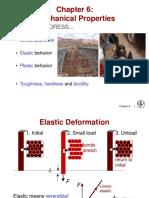 Composite-Lecture-2.ppt