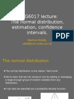 FEEG6017_4.pdf