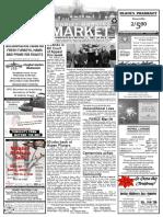 Merritt Morning Market 3366 - December 18