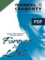 _OceanofPDF.com_Forever_Is_A_Lie_-_Novoneel_Chakraborty (1)