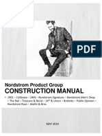 MEns Manuals Nordsr.pdf