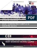 CEH v10 Module 00 -  Introduction and table of Contents - www.ethicalhackx.com-dikonversi.docx
