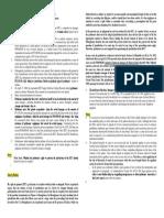18. Mangaliag vs. Catubig-Pastoral.docx