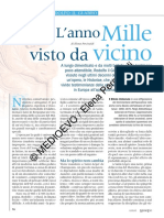 Rodolfo_il_Glabro._L_anno_Mille_visto_da (1).pdf