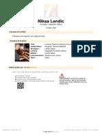 [Free-scores.com]_pergolesi-giovanni-battista-la-serva-padrona-stizzoso-mio-stizzoso-22992.pdf