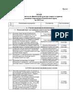 ПЛАН МПКк на 2019 год.docx