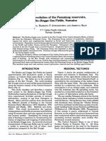702001-100962-PDF.pdf