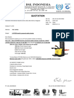 DSL ID HU 201910550 (Riksi) - PT  PK Manufacturing - SL1 5WUT 3000 mm.pdf