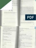 Pavesas- Catástrofe-1_303.pdf