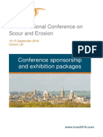ICSE2016-sponsorship_exhibition-packages_R1