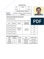 Gaurav_Agrawal_Shell.pdf