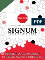 03-Informe-Actuaciones-de-Senalizacion-Horizontal-SIGNUM