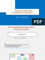 pd learning centers