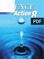 Science in Action 8.pdf