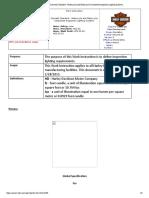 HC2.03.55 Rev 3 - HD Inspection Lighting Systems