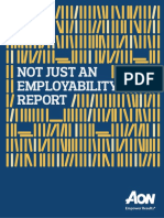 CoCubes-The-GenZ-Employability-Report-v3