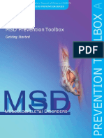 msd_prevention_toolbox_3a_2007 (1)-converted.docx