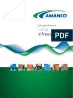 Catalogo AMANCO INFRA